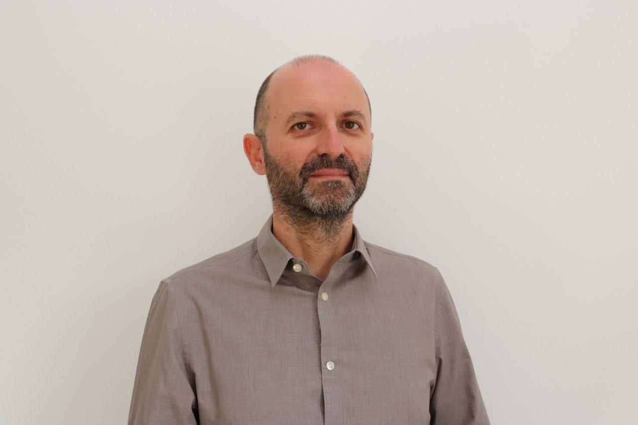 Dr Christos Dimopoulos